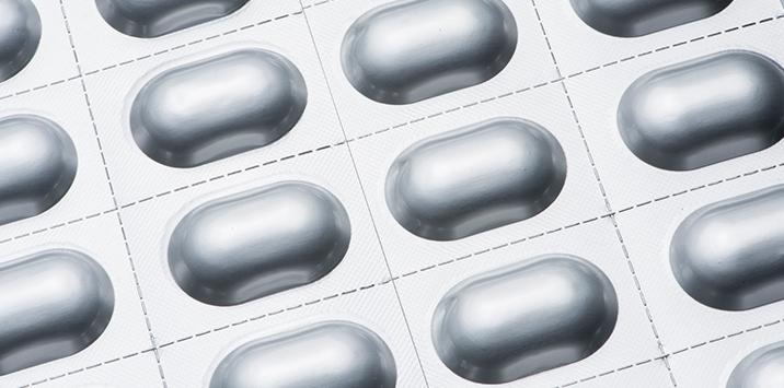 pta-artikel-paracetamol