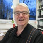Dr. Eckhard Breitbart